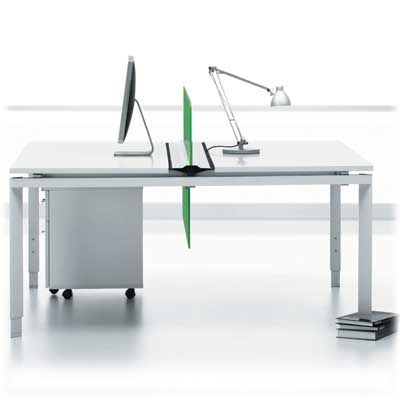 Modular Office Furniture - Workstations, cubicles, systems, modern - inter office communication