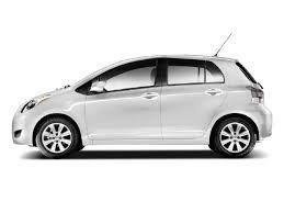 Resultat De Recherche D Images Pour Car Side Png Car Car Side View Hybrid Car