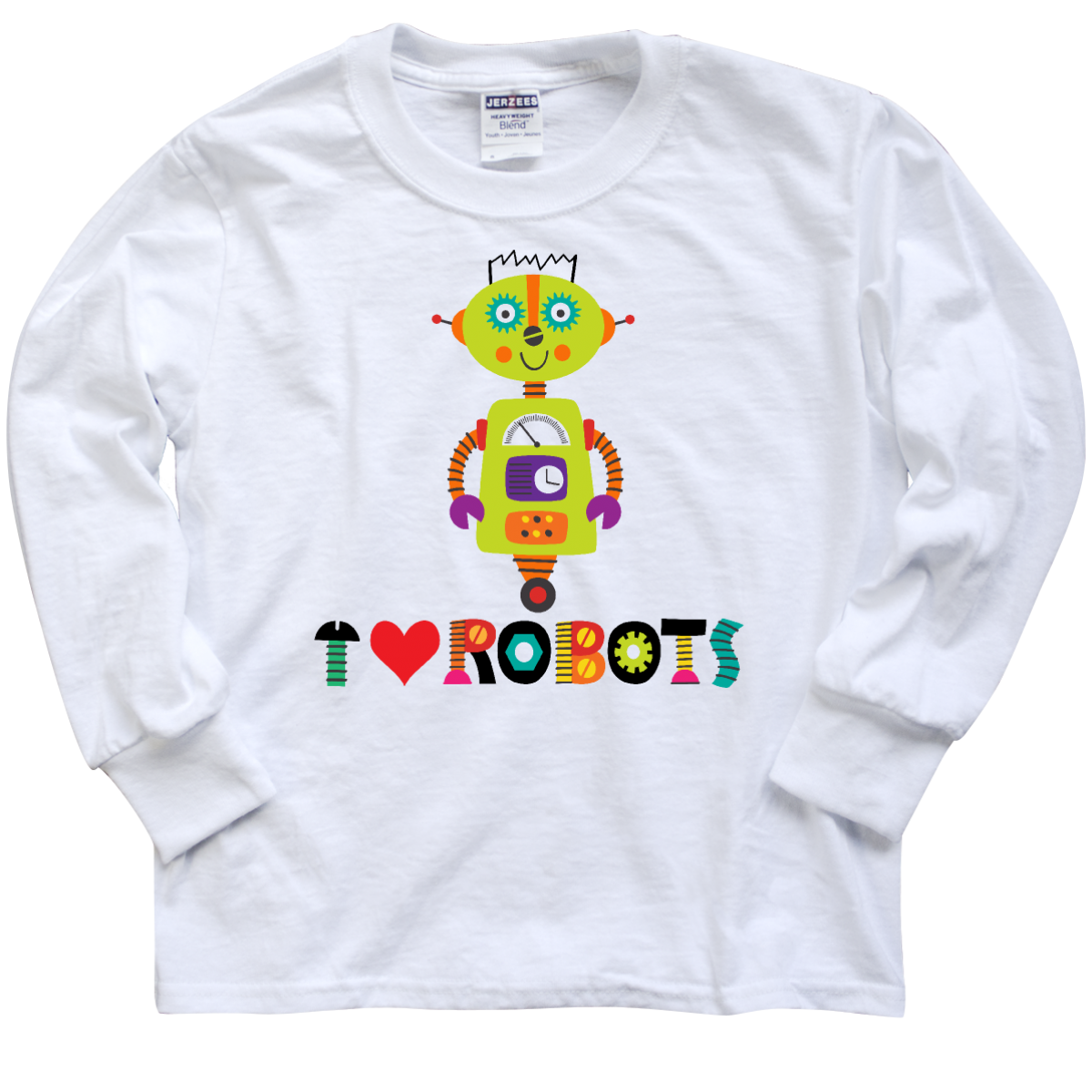 inktastic My Noni Loves Me with Bigfoot Toddler T-Shirt