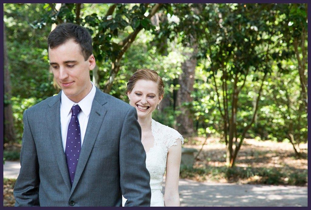 Emily Katharine Photography: A Dorothy B Oven Wedding