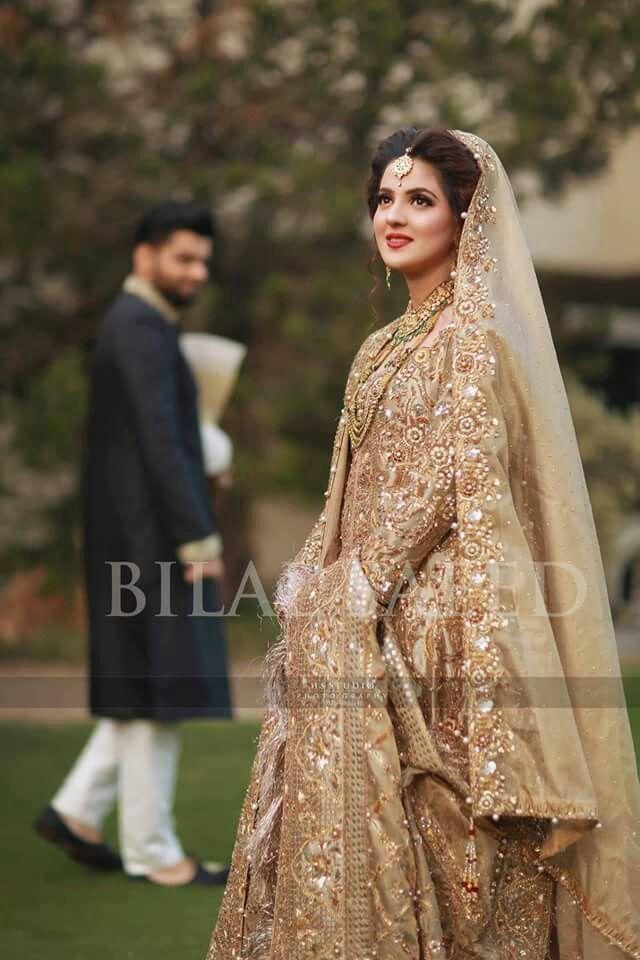 Pin de Shumaila Nazir en bridal dresses | Pinterest | Belleza