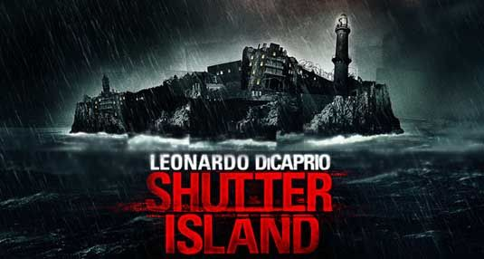 Shutter Island Film Streaming Vostfr