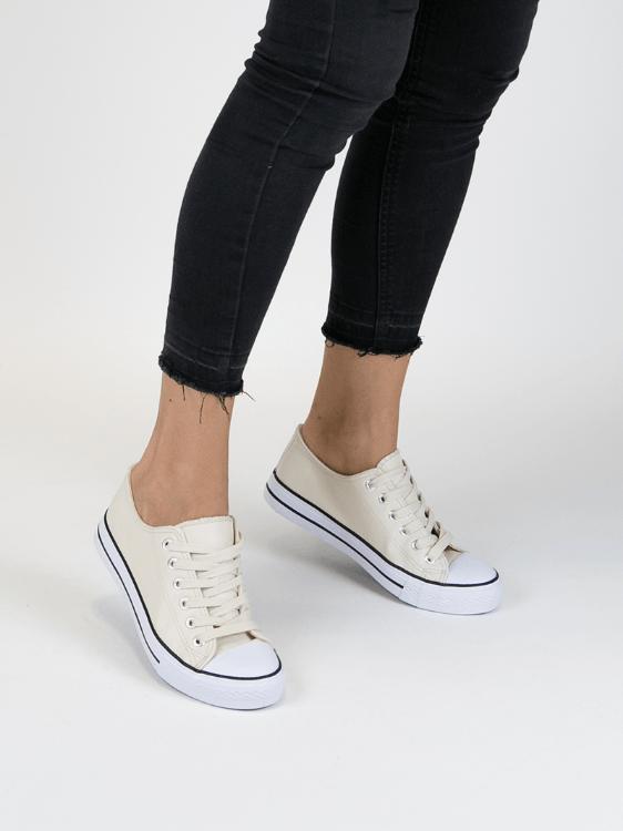 Años Modelos Zapatos Pinterest 50 Mujer De Para PSXvqPr
