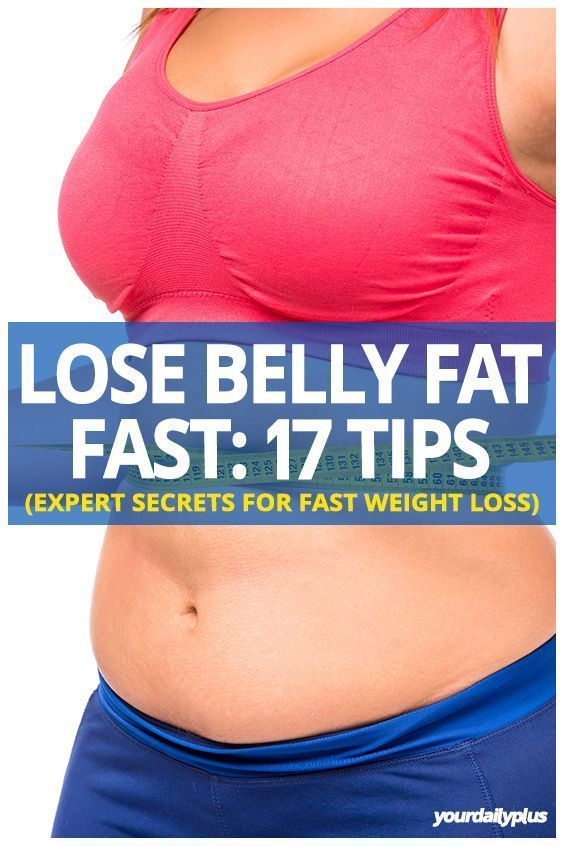 Quick and effective weight loss tips #looseweight :) | how to start a diet to lose weight fast#weigh...