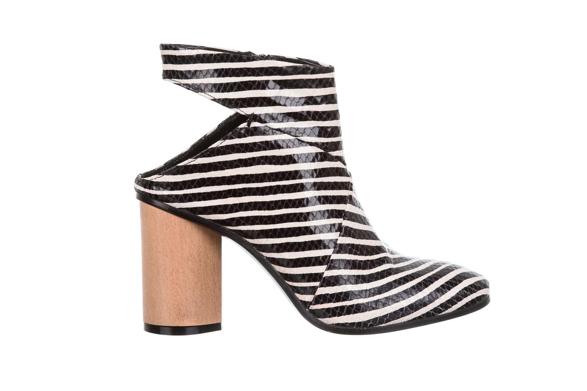 zebra stripes - fiorifrancesi