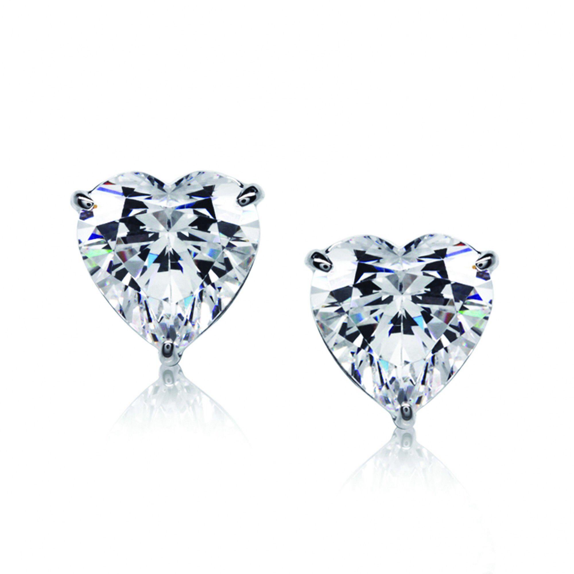 https://www.antonioboutique.com/media/catalog/product/cache/1/image/2000x/7bb53df000fdecfef9f95e4d915acab0/4/4/4474_hearts_for_you.jpg adresinden görsel.