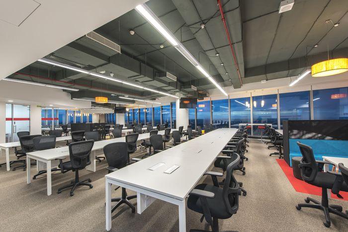 e-commerce-office-design-3