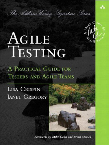 Essential Scrum: A Practical Guide to the Most Popular Agile Process (Addison-Wesley Signature Serie
