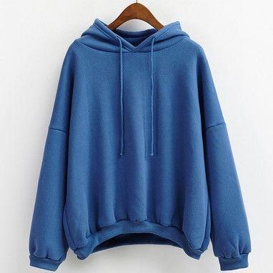 korean autumn 2017 hoodies women winter cute BF kawaii hoodie embroidered letter christmas ulzzang harajuku sweatshirt women