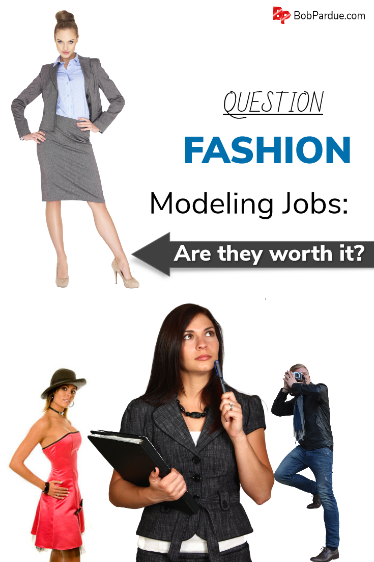 Fashion Modeling Jobs | Female Model Pictures I Like