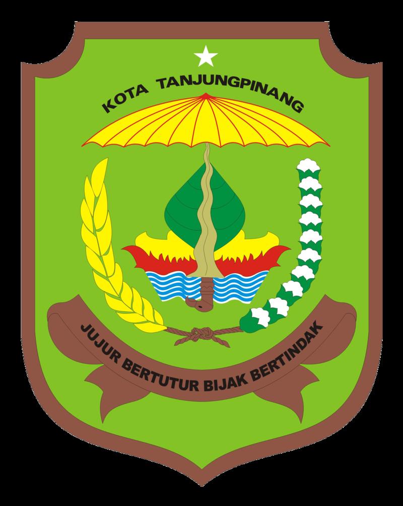 Tanjung Pinang Capital Of Kepri Indonesia Region Riau Islands Tanjungpinang Kepri Indonesia L18671 Kota Mobil Indonesia