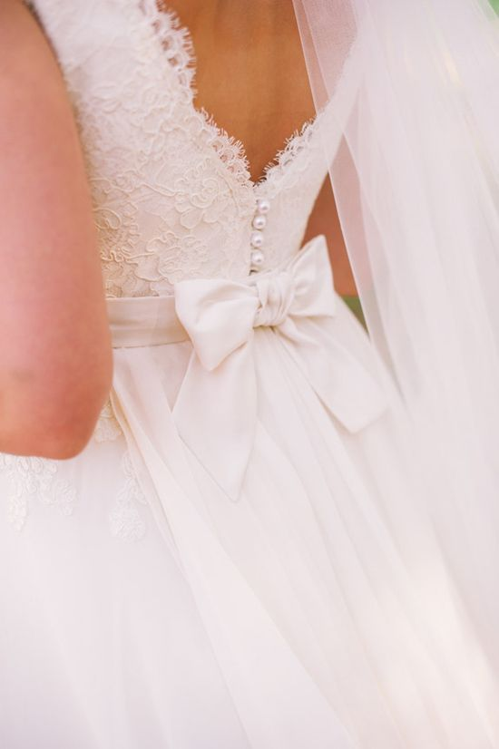 Tendance Robe De Mariee 2017 2018 Rustic Romance Wedding0099