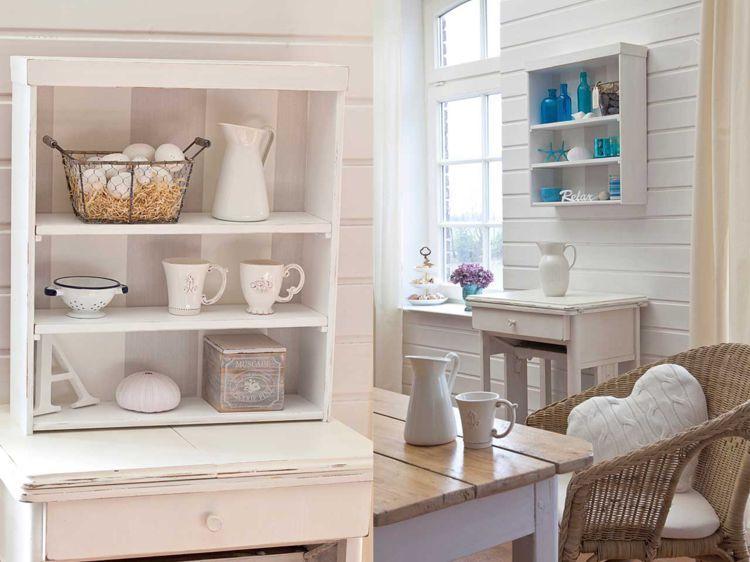 DIY  comment faire une étagère avec un tiroir en bois la - faire une extension de maison