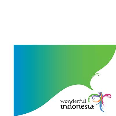 Wonderful Indonesia Social Media Design Creative Resume Templates Boat Design