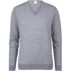 Quotes are essential for a confident life. Quotes from life can illuminate your path. Therefore, your psychology can increase as a result of quotations at the most difficult times. The factor of quotes to your daily life is a lot a lot more than you expected. ,Knitted sweater for men, #Knitted #men #motivationalquotes #sweater