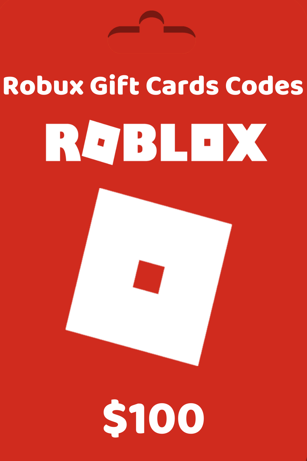 Roblox Free Robux Gift Card Roblox Robux Generator Roblox Robux Hack Roblox Free Robux Cheats Hack In 2020 Roblox Gifts Roblox Netflix Gift Card