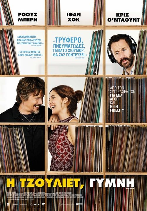 Pin on #Full Movie Free Online Streaming