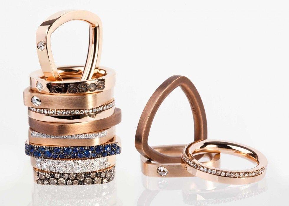 Fani gioielli da roberto girardi torino gioielli design for Design di gioielli