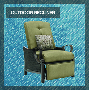 https://www.bigboyrecliners.com/best-outdoor-recliner/