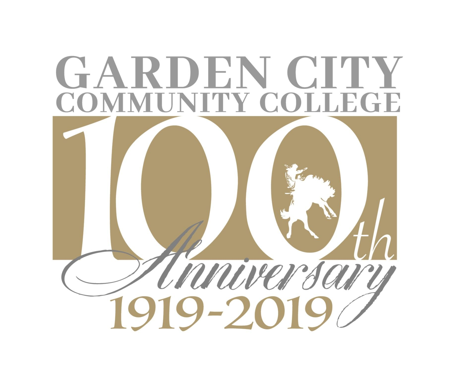 Centennials For Both Fort Scott And Garden City Community Colleges
