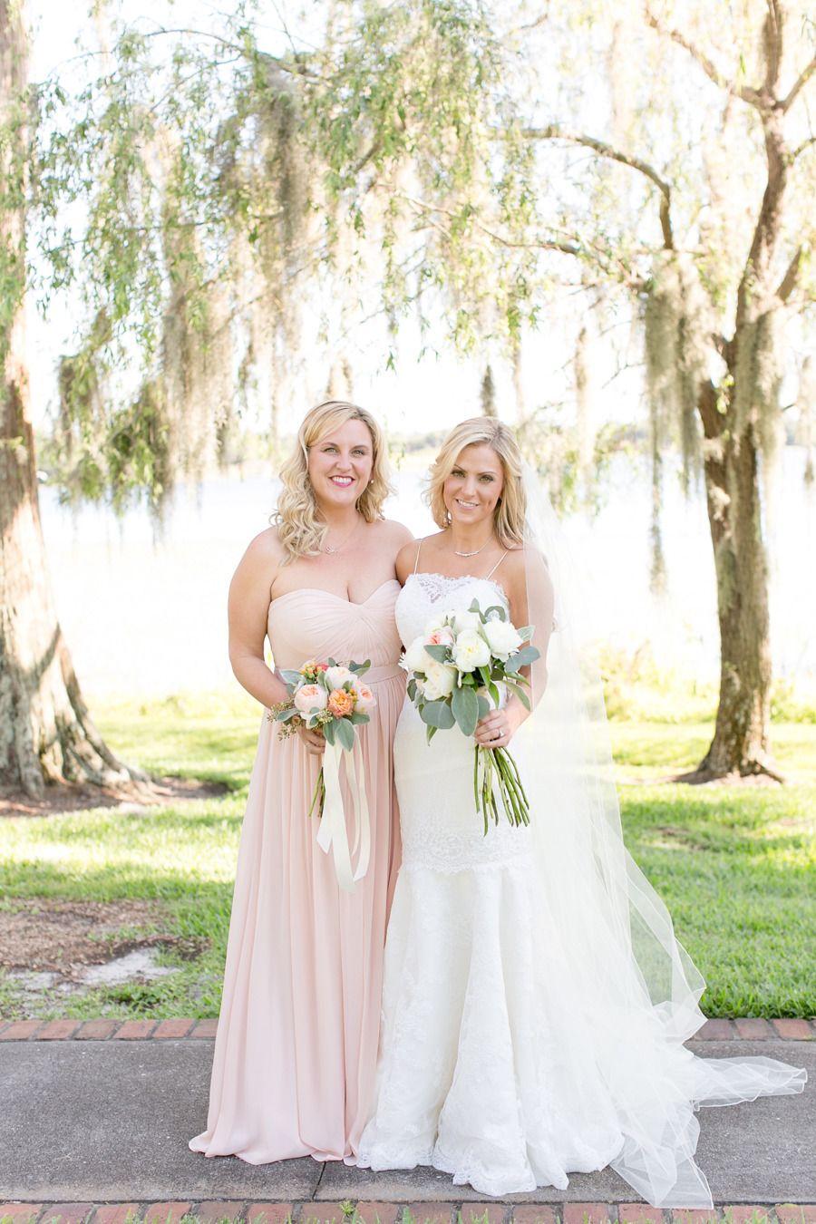 Photography: Amalie Orrange Photography - amalieorrangephotography.com  Read More: http://www.stylemepretty.com/little-black-book-blog/2014/09/18/boho-chic-travel-themed-orlando-wedding/