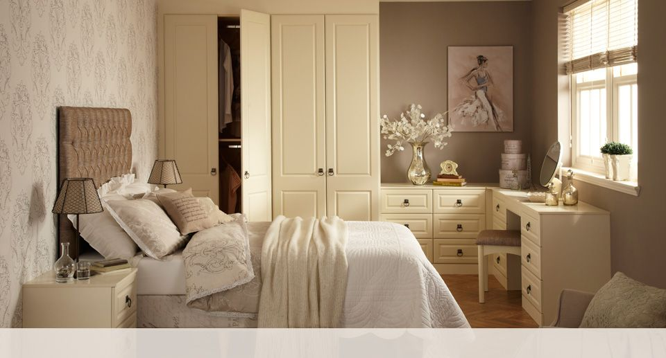 17 best images about fitted wardrobes on pinterest built in wardrobe designs small mirrors and bedrooms