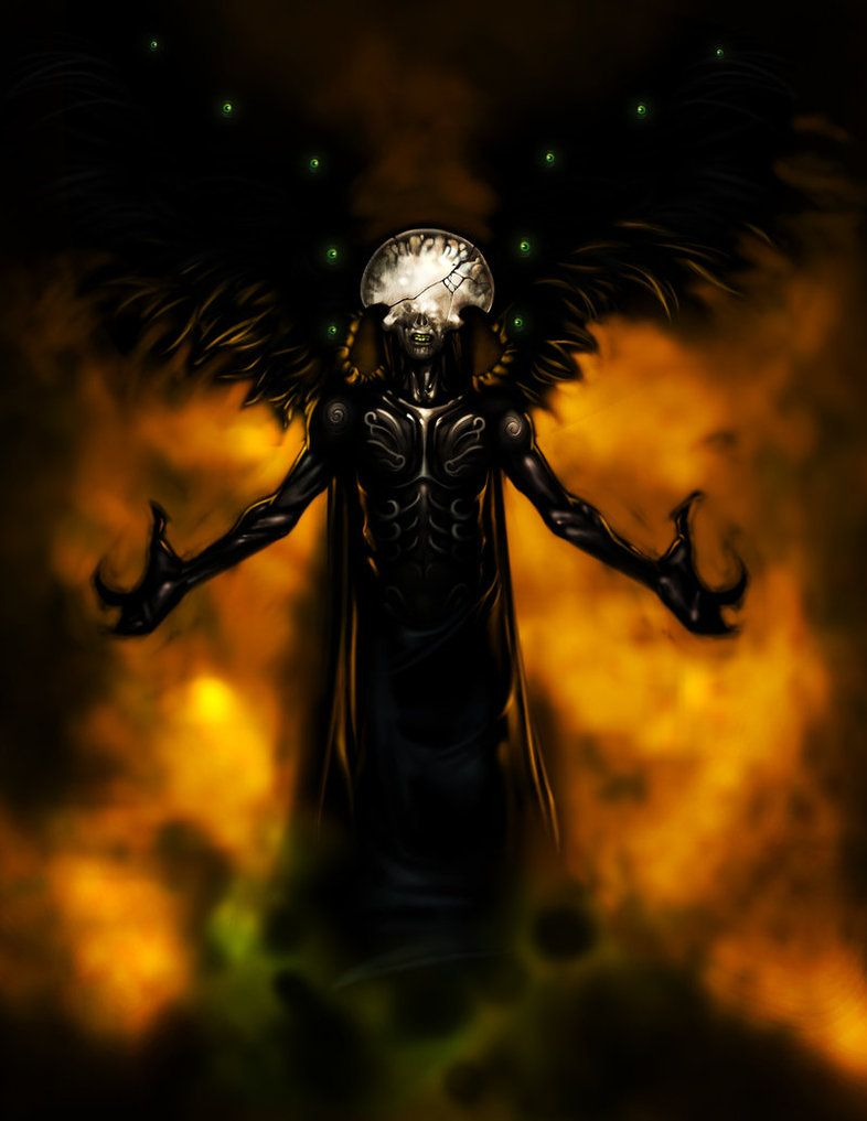 ANGEL_OF_DEATH_from_HELLBOY_II_by_turpentine_08.jpg (786×1017)