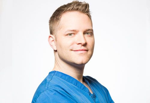 Dr Zach Barnes Beautologie Bakersfield Who We Are Pinterest