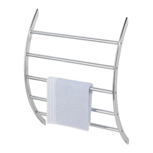 Exclusive Wall Mounted Towel Rack Wenko Towel Rack Towel Towel
