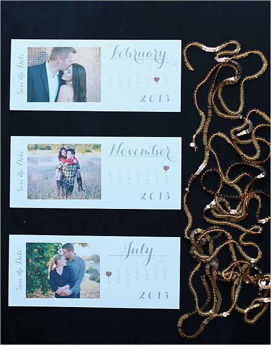 free printable save the date cards pinterest free printable