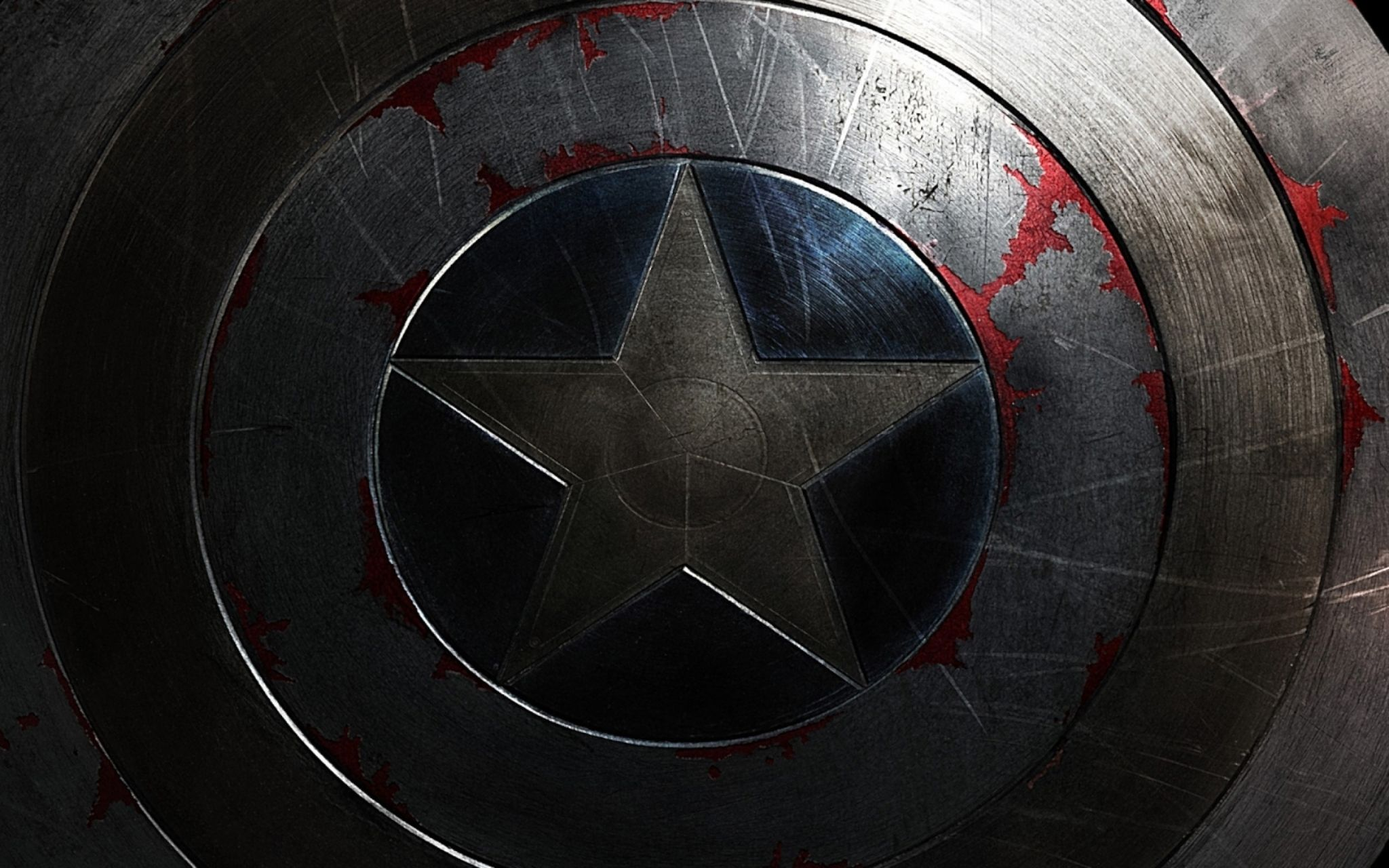 captain america hd backgrounds