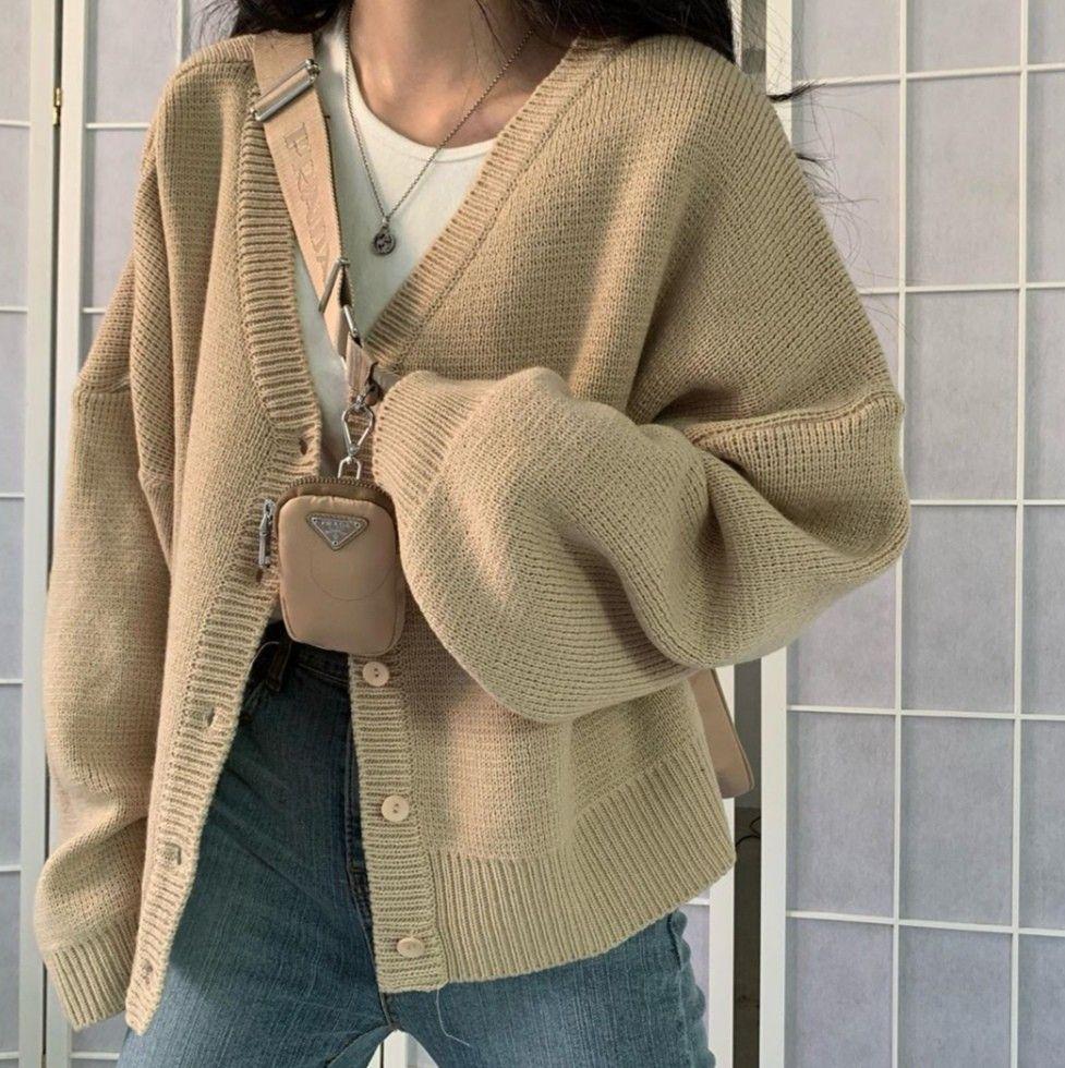 korean fashion outfits ulzzang girl kfashion tshirt jeans