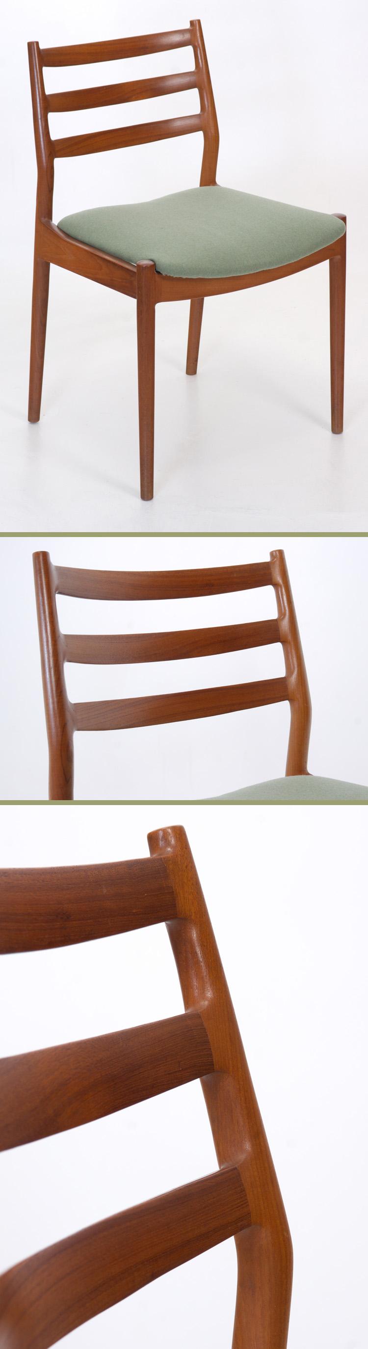 Amapola: muebles, objetos y papeles pintados de los años 50, 60 y 70 ...
