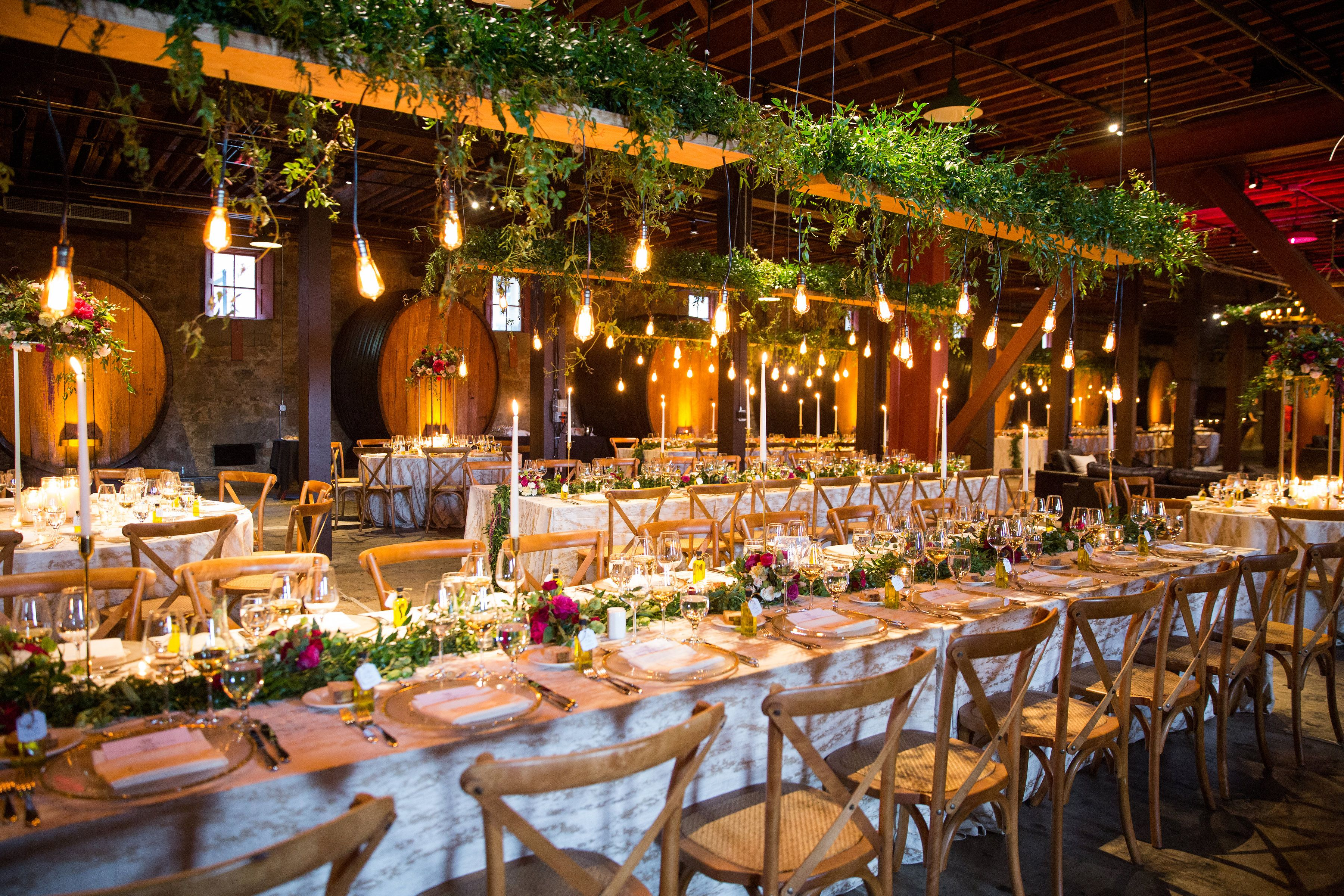 Napa valley wedding venues napa valley wedding venues