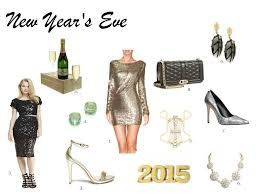 1643281004c What Shoes and Accessories to Wear with Sequin Dress   Sequin ...