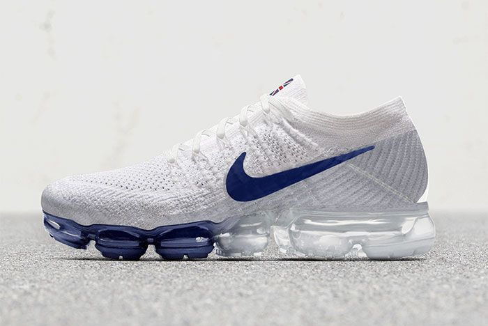 uk availability new arrivals factory outlets Nike's latest poster-child, the Air VaporMax, has hit the iD ...