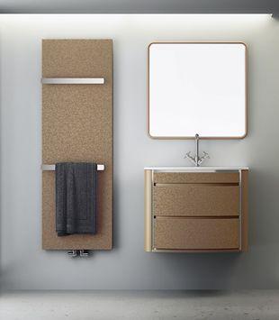 Designer Bathroom Heated Towel Rails Uk Warmers Wondrous