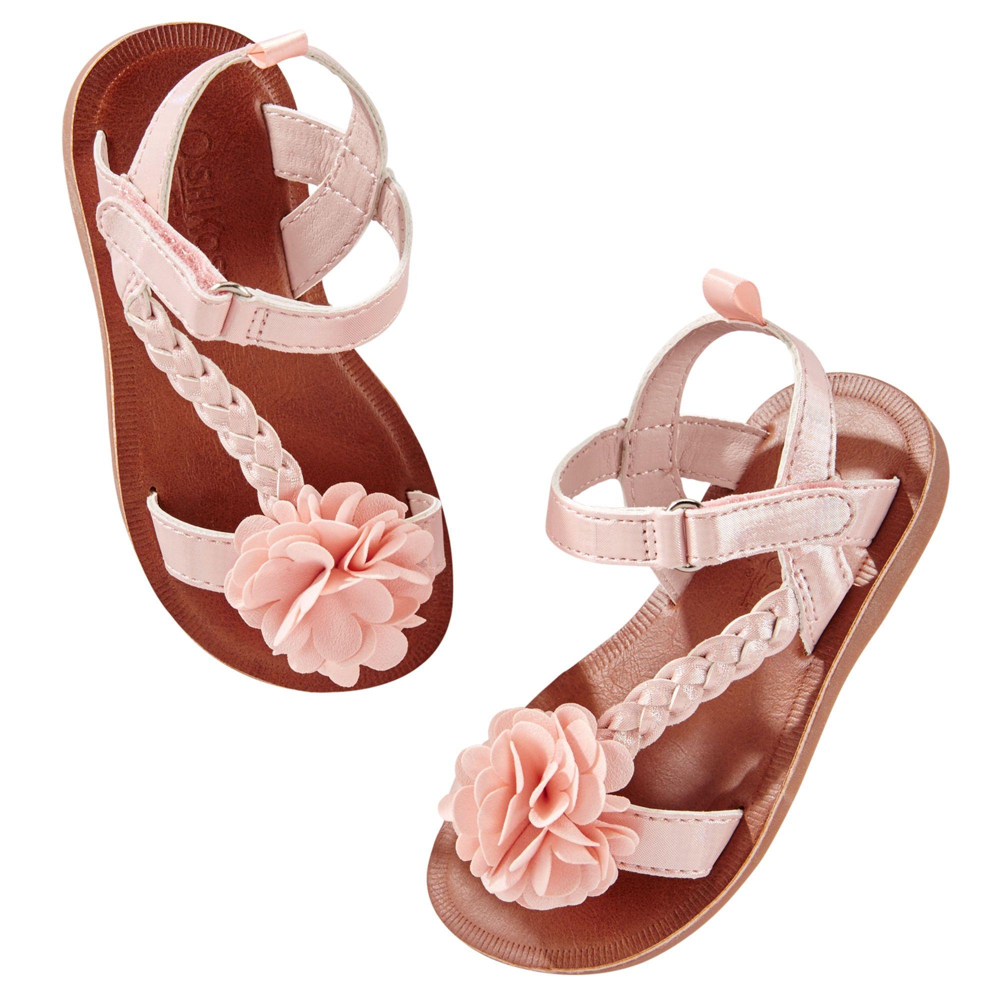 babies shoes and crib pin toms pink baby oshkosh cribs bow girl com