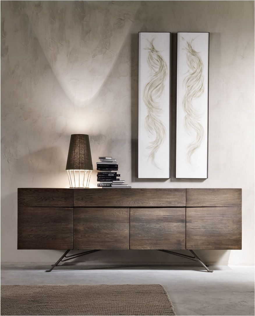 Entry Foyer Credenza : Entryway ideas for your home modern sideboard