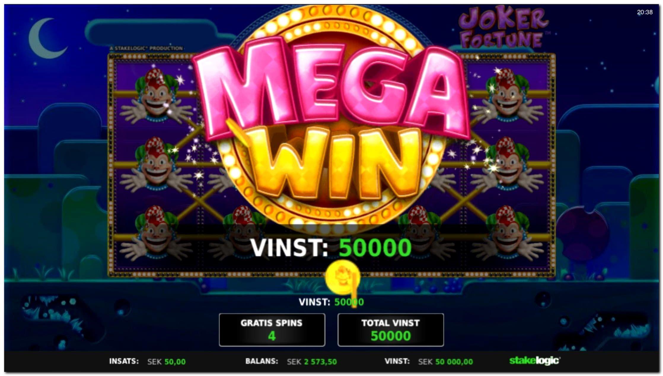 80 Free Casino Spins At Casino Com 65x Play Through Casino 873000 Max Cash Outadditional Casino Bonus 170 Free Casino Casino Bonus Online Casino Bonus Casino