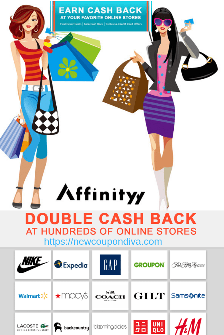 Join Affinityy Free Just Sign Up And Earn Your 20 Bonus Which Will Be Added To Account Automatically Money Yes Please