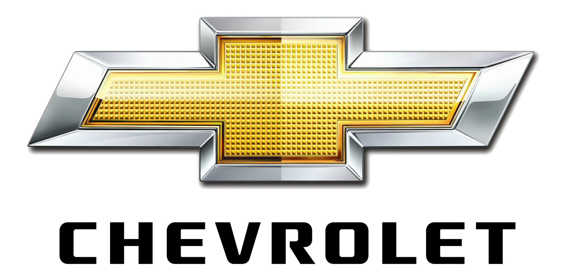 Download Chevrolet Logo Logo With Transparent Background In Png