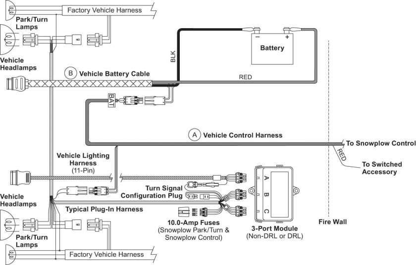 16 Diagram Of A Silverado Wiring In Engine Battarie Cables Engine Diagram Wiringg Net In 2020 Diagram Design Diagram Snow Plow