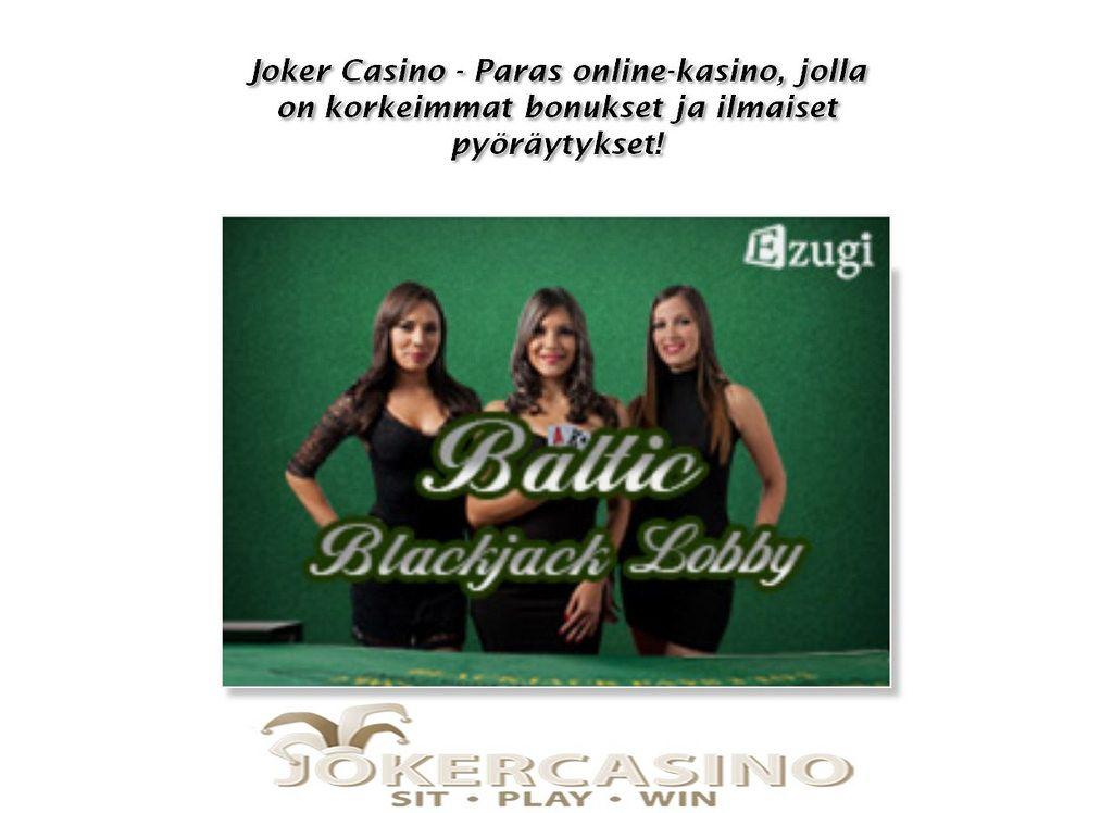 https://flic.kr/p/YWmVD1 | urheiluvedonlyönti, voita rahaa, videohedelmäpelit |  Follow us : www.jokercasino.com/fi  Follow us : followus.com/rahapelit  Follow us : videohedelmapelit.wordpress.com