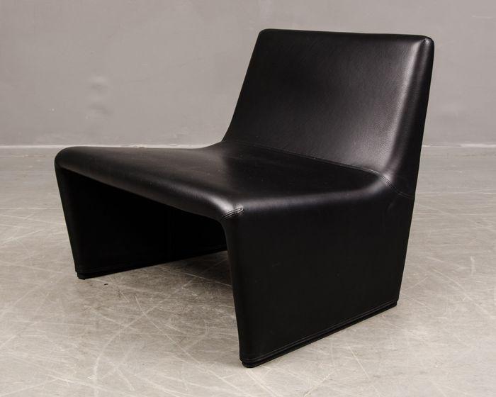 Fauteuil Design Italien Seat Down Pinterest - Fauteuil design italien
