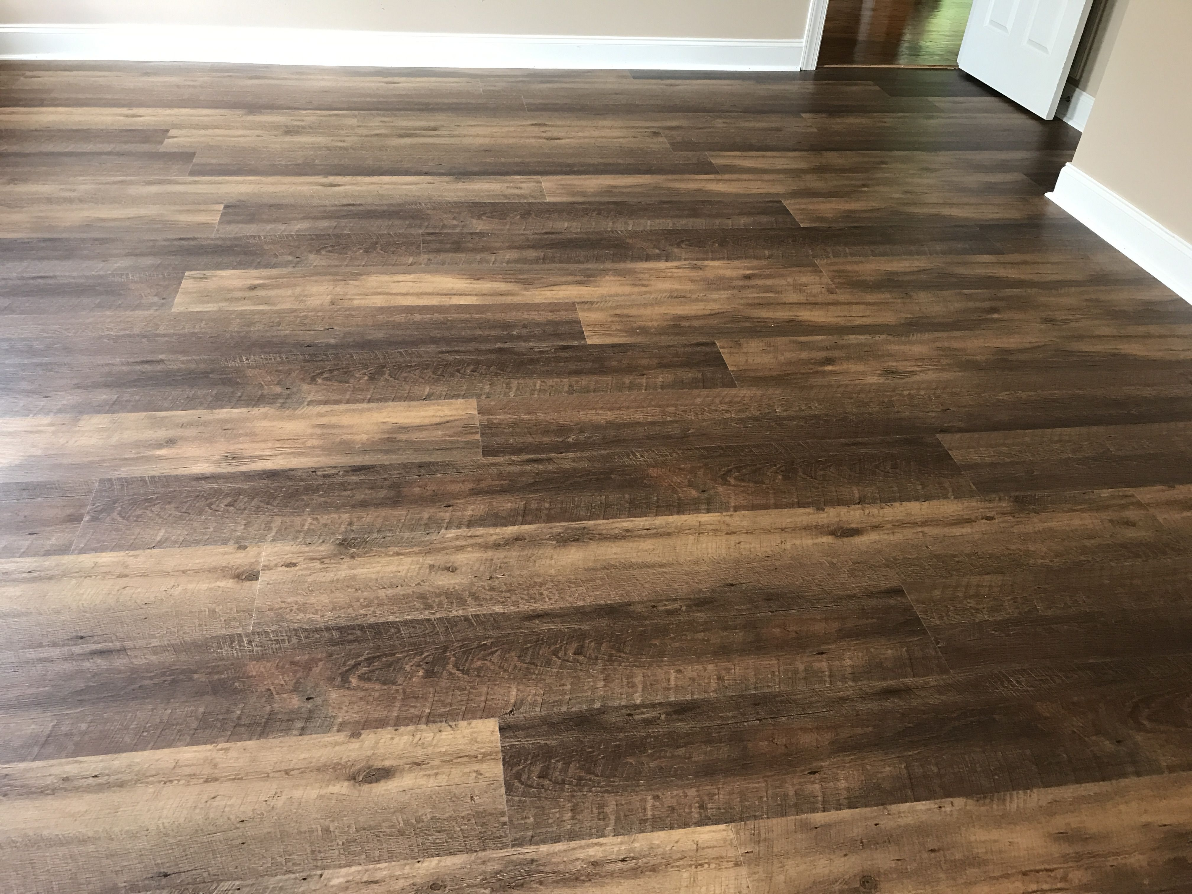 oak fmh flooring valley hudson floor us floors product plus coretec