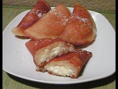 1 qatayef atayef or sweet cheese stuffed hotcakes youtube 1 qatayef atayef or sweet cheese stuffed hotcakes youtube forumfinder Choice Image