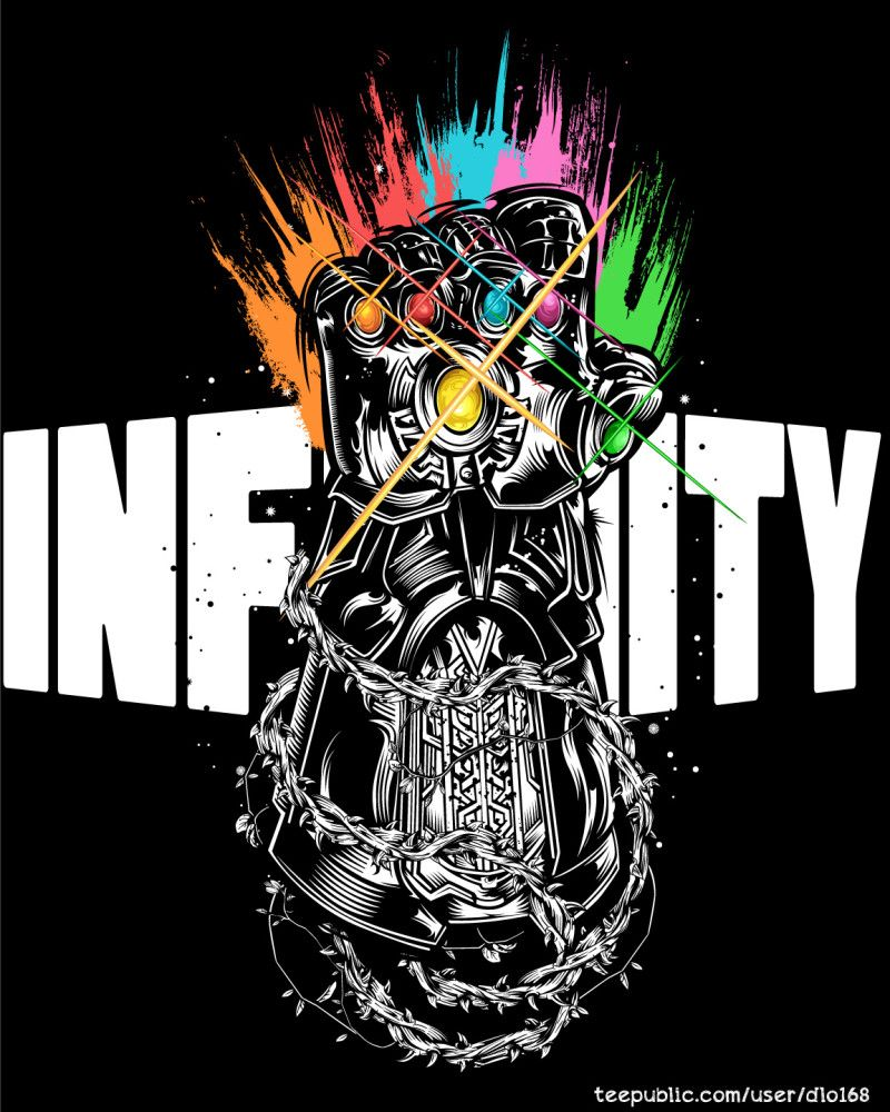 Cool Thanoscopter Infinity War Wallpaper - 367172877749ce8c2c59d6abe678f8ad  Collection_98528 .jpg
