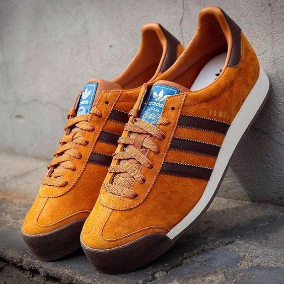 Adidas sneakers: tutti i modelli di scarpe con cui