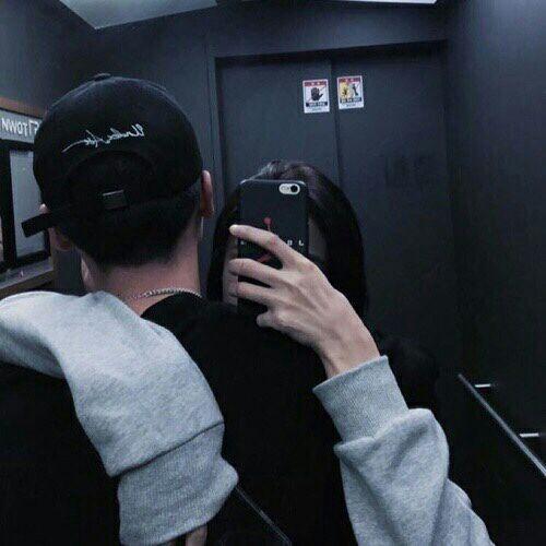 Korean Tumblr Ulzzang Couple Couple Goals Cute Couples